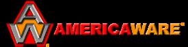 AmericaWare logo